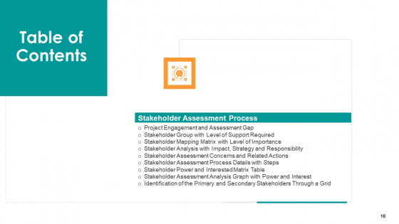 Assessing_Stakeholder_Analysis_Scenario_Ppt_PowerPoint_Presentation_Complete_Deck_With_Slides_Slide_10