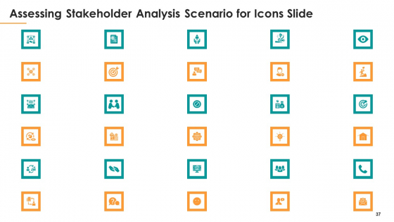 Assessing_Stakeholder_Analysis_Scenario_Ppt_PowerPoint_Presentation_Complete_Deck_With_Slides_Slide_37