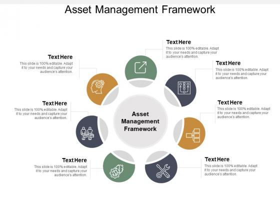 Asset Management Framework Ppt PowerPoint Presentation Styles Aids Cpb