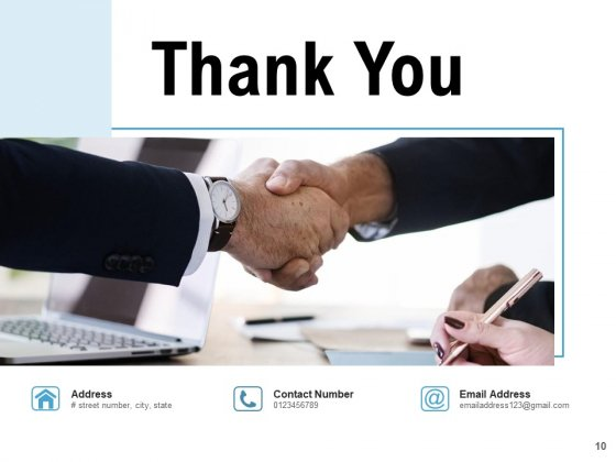 Associate_Project_Success_Ppt_PowerPoint_Presentation_Complete_Deck_Slide_10