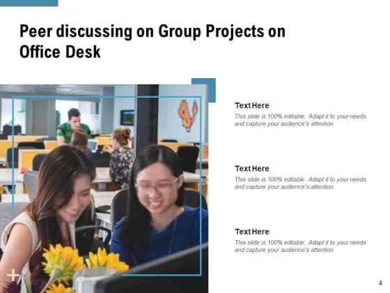 Associate_Project_Success_Ppt_PowerPoint_Presentation_Complete_Deck_Slide_4