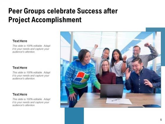 Associate_Project_Success_Ppt_PowerPoint_Presentation_Complete_Deck_Slide_5