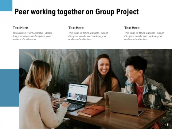 Associate_Project_Success_Ppt_PowerPoint_Presentation_Complete_Deck_Slide_8