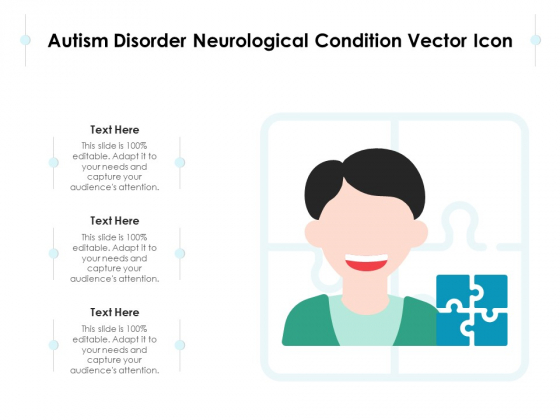 Autism_Disorder_Neurological_Condition_Vector_Icon_Ppt_PowerPoint_Presentation_Professional_Design_Inspiration_PDF_Slide_1