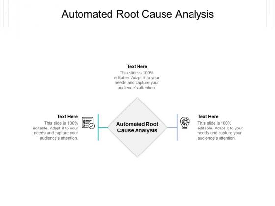Automated_Root_Cause_Analysis_Ppt_PowerPoint_Presentation_Portfolio_Example_File_Cpb_Pdf_Slide_1