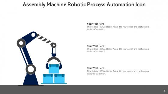 Automation_Procedure_Marketing_Planning_Ppt_PowerPoint_Presentation_Complete_Deck_With_Slides_Slide_2
