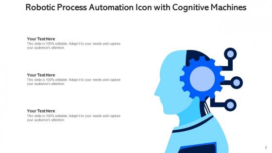 Automation_Procedure_Marketing_Planning_Ppt_PowerPoint_Presentation_Complete_Deck_With_Slides_Slide_7