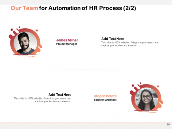 Automation_Proposal_To_Transform_HR_Processes_Ppt_PowerPoint_Presentation_Complete_Deck_With_Slides_Slide_19