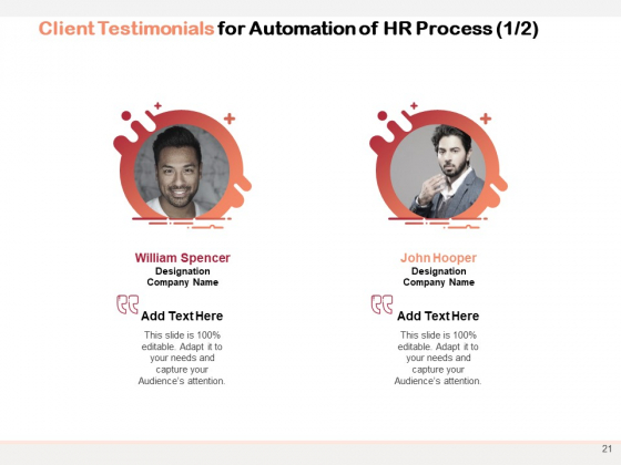 Automation_Proposal_To_Transform_HR_Processes_Ppt_PowerPoint_Presentation_Complete_Deck_With_Slides_Slide_21