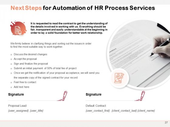 Automation_Proposal_To_Transform_HR_Processes_Ppt_PowerPoint_Presentation_Complete_Deck_With_Slides_Slide_27