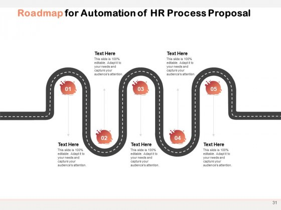 Automation_Proposal_To_Transform_HR_Processes_Ppt_PowerPoint_Presentation_Complete_Deck_With_Slides_Slide_31