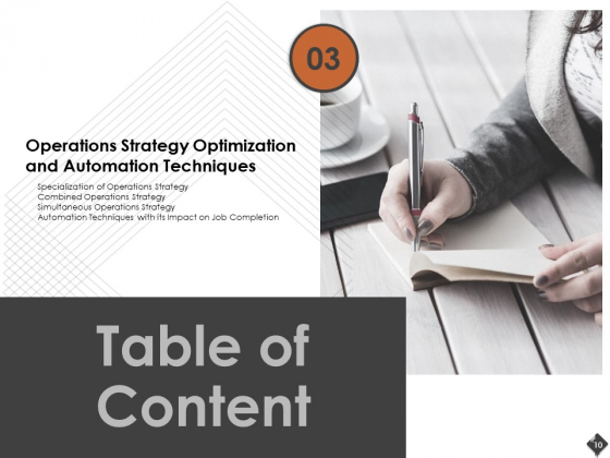 Automation_Techniques_And_Solutions_For_Business_Ppt_PowerPoint_Presentation_Complete_Deck_With_Slides_Slide_10