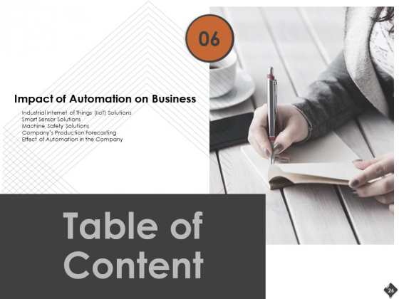 Automation_Techniques_And_Solutions_For_Business_Ppt_PowerPoint_Presentation_Complete_Deck_With_Slides_Slide_26