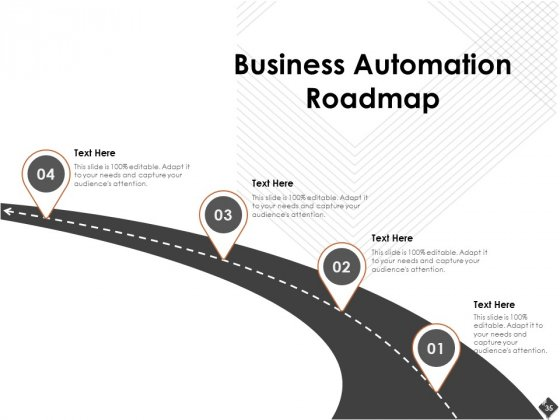 Automation_Techniques_And_Solutions_For_Business_Ppt_PowerPoint_Presentation_Complete_Deck_With_Slides_Slide_35