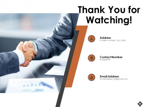 Automation_Techniques_And_Solutions_For_Business_Ppt_PowerPoint_Presentation_Complete_Deck_With_Slides_Slide_48