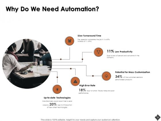 Automation_Techniques_And_Solutions_For_Business_Ppt_PowerPoint_Presentation_Complete_Deck_With_Slides_Slide_9