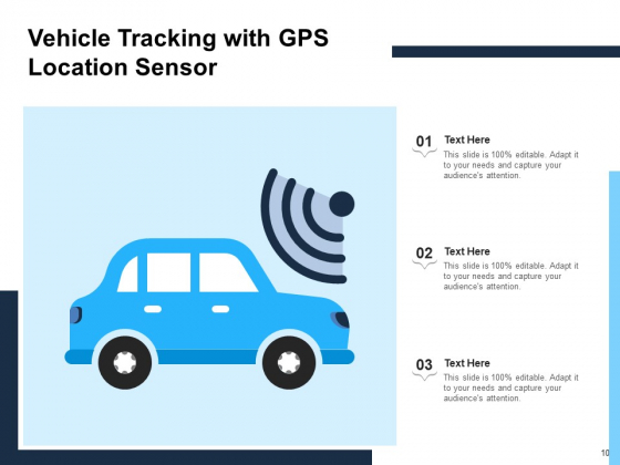 Automobile_Tagging_Product_Delivery_Gps_Tracking_System_Ppt_PowerPoint_Presentation_Complete_Deck_Slide_10