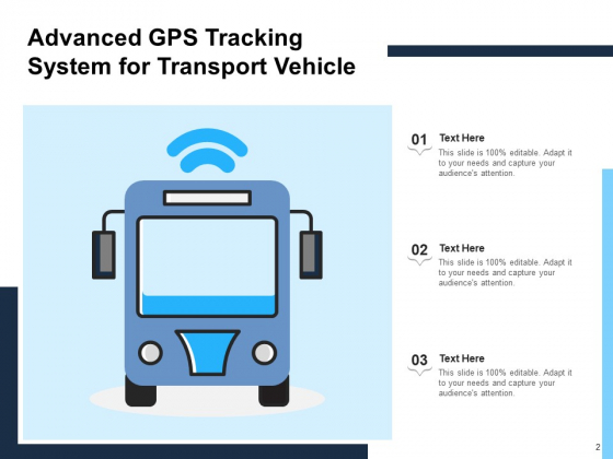 Automobile_Tagging_Product_Delivery_Gps_Tracking_System_Ppt_PowerPoint_Presentation_Complete_Deck_Slide_2