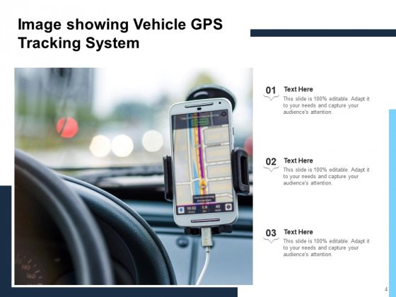 Automobile_Tagging_Product_Delivery_Gps_Tracking_System_Ppt_PowerPoint_Presentation_Complete_Deck_Slide_4