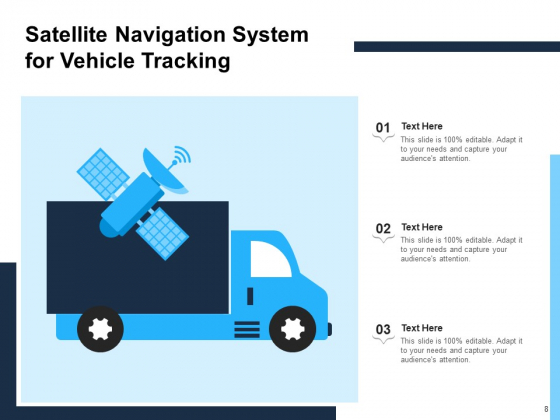 Automobile_Tagging_Product_Delivery_Gps_Tracking_System_Ppt_PowerPoint_Presentation_Complete_Deck_Slide_8