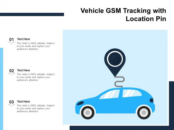 Automobile_Tagging_Product_Delivery_Gps_Tracking_System_Ppt_PowerPoint_Presentation_Complete_Deck_Slide_9
