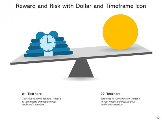 Award_And_Threat_Success_Financial_Ppt_PowerPoint_Presentation_Complete_Deck_Slide_10