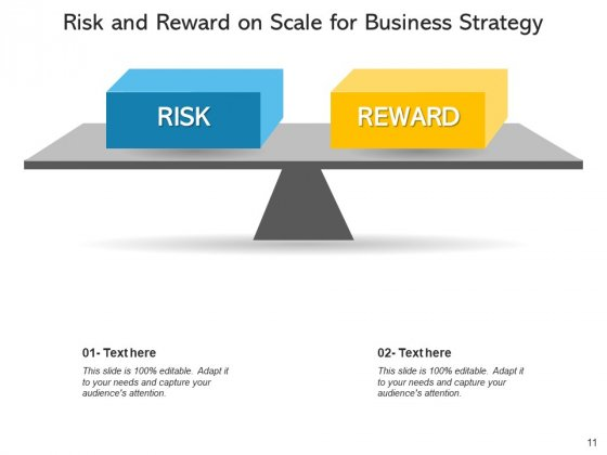 Award_And_Threat_Success_Financial_Ppt_PowerPoint_Presentation_Complete_Deck_Slide_11