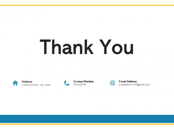 Award_And_Threat_Success_Financial_Ppt_PowerPoint_Presentation_Complete_Deck_Slide_12