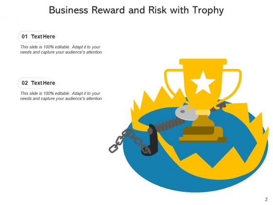 Award_And_Threat_Success_Financial_Ppt_PowerPoint_Presentation_Complete_Deck_Slide_2