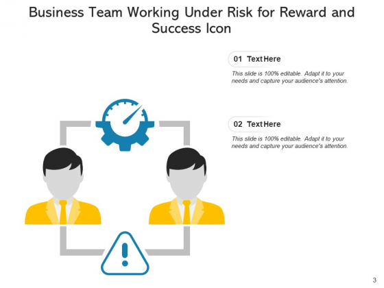 Award_And_Threat_Success_Financial_Ppt_PowerPoint_Presentation_Complete_Deck_Slide_3