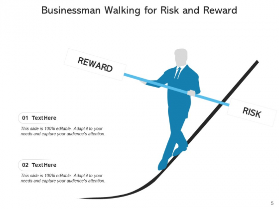 Award_And_Threat_Success_Financial_Ppt_PowerPoint_Presentation_Complete_Deck_Slide_5