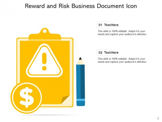 Award_And_Threat_Success_Financial_Ppt_PowerPoint_Presentation_Complete_Deck_Slide_7