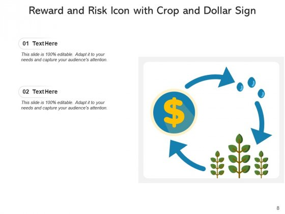Award_And_Threat_Success_Financial_Ppt_PowerPoint_Presentation_Complete_Deck_Slide_8