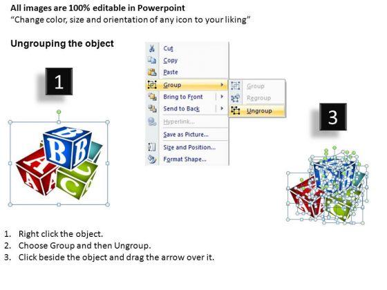 abc_building_blocks_powerpoint_templates_2