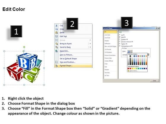 abc_building_blocks_powerpoint_templates_3