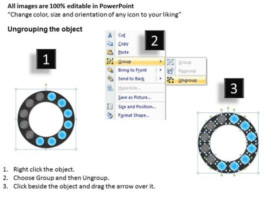 action_timeline_display_3_powerpoint_slides_and_ppt_diagram_templates_2