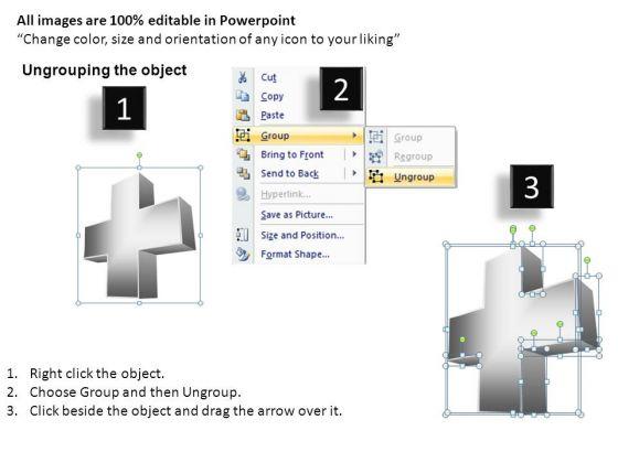 addition_mathematical_symbols_ppt_2