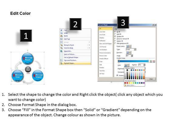 advertising_roi_goals_powerpoint_templates_editable_ppt_slides_3