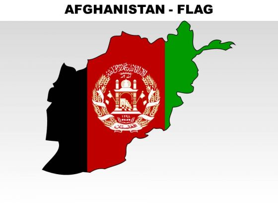 afghanistan_country_powerpoint_flags_2