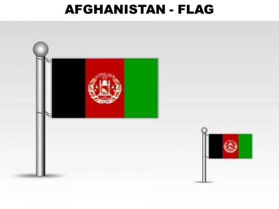 afghanistan_country_powerpoint_flags_3