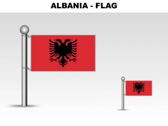 albania_country_powerpoint_flags_3