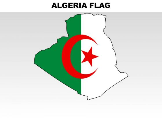 algeria_country_powerpoint_flags_2