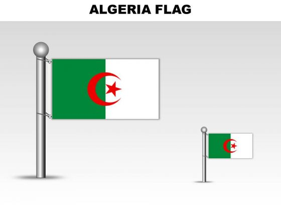 algeria_country_powerpoint_flags_3