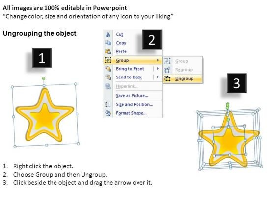 all_stars_powerpoint_slides_and_all_stars_ppt_templates_2