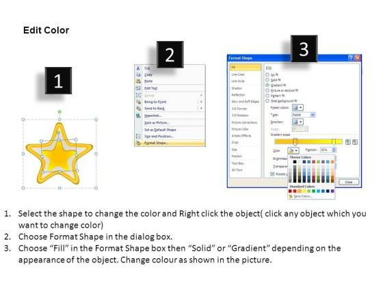 all_stars_powerpoint_slides_and_all_stars_ppt_templates_3