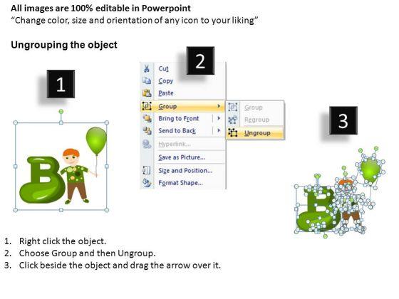 alphabet_b_powerpoint_templates_2