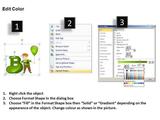 alphabet_b_powerpoint_templates_3