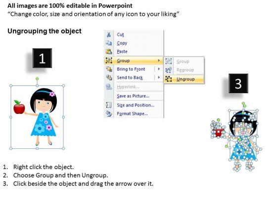 alphabet_blocks_powerpoint_templates_education_ppt_slides_2