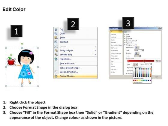 alphabet_blocks_powerpoint_templates_education_ppt_slides_3