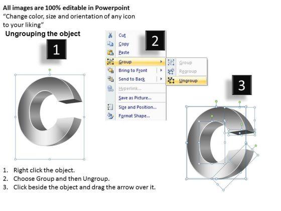 alphabet_c_3d_symbols_powerpoint_slides_and_ppt_diagram_templates_2